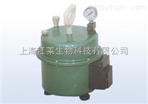KY-I,微型空氣壓縮機廠家