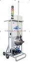 移动式气溶胶监测仪