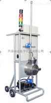 移動式氣溶膠監測儀