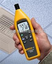 Fluke 971 溫度濕度計/溫度濕度測量儀