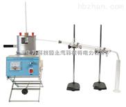 液體石油瀝青蒸餾測定儀|菲柯特電氣