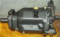 上海爱丁推荐使用德国REXROTH柱塞泵