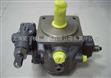 PGH3-2X/016RE07VU2这个型号是力士乐的叶片泵