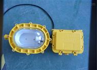 BFC8120内场强光防爆灯