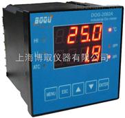 DOG-2092A-数显PH计-畅销款