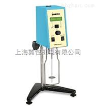旋轉粘度計,布氏粘度計,中國專供博勒飛粘度計