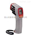 台湾泰仕Tes13261327红外线测温仪
