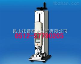 昆山螺旋測試架手動測試架|拉力測試架|拉力測試機|手動拉壓測試架