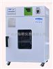 上海龙跃DNP-9082-II电热恒温培养箱