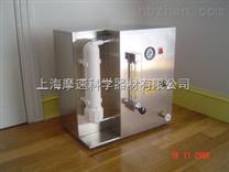 2008款实验用超滤纳滤反渗透膜分离装置MSM-2008