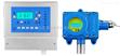 生产天然气报警器,天然气泄露报警器,天然气漏气报警器