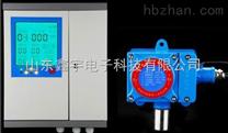 生产液氯报警器,液氯泄露报警器,液氯漏气报警器