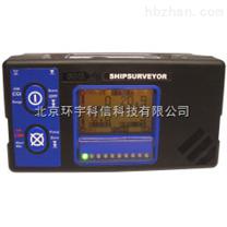 Shipsurveyor 2多气体检测仪