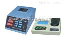 总磷测定仪|LD-TP-1A总磷测定仪