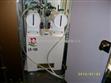 哈尔滨二氧化氯负压消毒剂发生器利用锰砂滤料或活性炭滤料过滤除锰