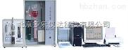 54328951 电脑碳硫分析仪     碳硫分析仪