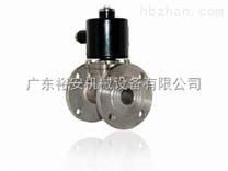 進口直動式電磁閥|進口真空直動式電磁閥|進口高壓電磁閥
