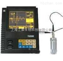 TUD210,數字超聲探傷儀廠家