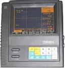 TUD201,金屬探傷儀廠家