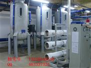 工业软化水设备-工业软化水设备