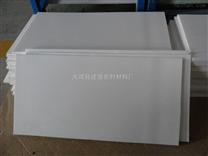 河北四氟板 长期生产优质四氟板材
