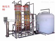 离子交换设备厂家-离子交换设备厂家