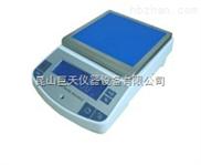 上海高精度天平3000g/0.01g,3000g/0.01g百分位电子天平价钱