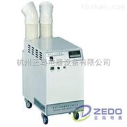 印刷工业用雾化加湿器