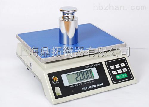 杭州6公斤电子秤,桌秤厂家直销