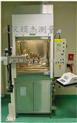江西南昌九江整体型汽车零部件清洁度检测装置|光学测量仪器