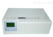 红外光度测油仪 货号:79924158    测油仪
