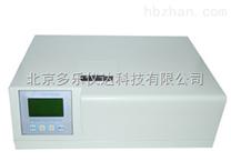 紅外光度測油儀 貨號:79924158    測油儀