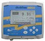 ACTEON 2040/2041在线电导/盐度分析仪