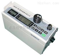 LD-5C多功能微電腦粉塵檢測儀|激光粉塵儀|粉塵測定儀