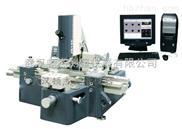 江西图像处理万能工具显微镜|九江光学测量仪器