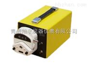 DL-8000B水质采样器|自动采水器|水样采集器