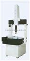 三坐标测量仪厂家|价格