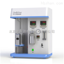 zui好的國產化學吸附儀PCA-1200