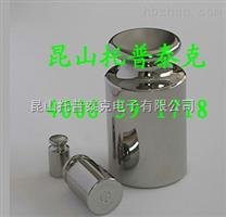 惠州5G砝码10G砝码带钩砝码200G砝码惠州500G砝码1KG砝码销售