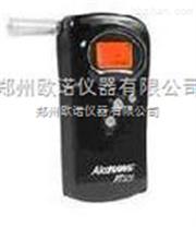 連續可吹酒精檢測儀/人體酒精含量檢測儀