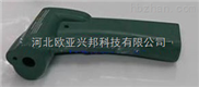 上海产混凝土激光测温仪专家