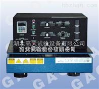 垂直式电磁振动试验台,LED灯具质量检测台