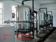 锅炉软化水设备厂家-湘潭锅炉软化水设备