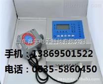 生产氯气报警器