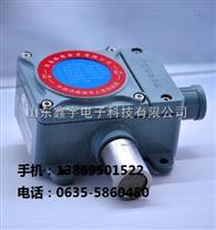 生产溶剂油报警器
