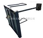 香川轮椅秤功能,重庆电子轮椅称价格,医用专用设备供应厂家