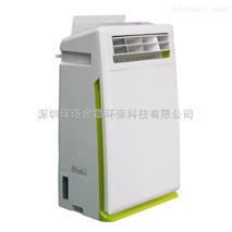 橄欖綠空氣淨化器G3(專為母嬰人群設計,超聲霧化加濕)