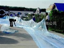天津塑料布怎么卖的?天津塑料布哪里有销售厂家?