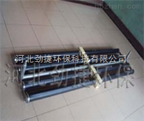 悬挂链管八曝气器 悬挂链微孔曝气器