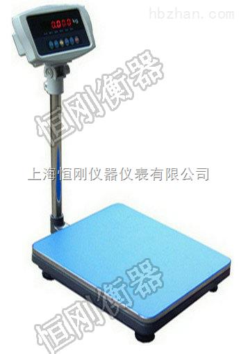 安徽600kg不锈钢电子台称材质